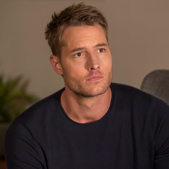 Justin Hartley Talks About This Is Us Season 3