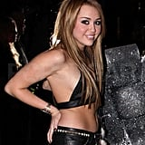 Photos of Miley Cyrus