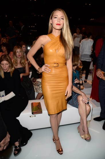 celebrityBlake-Lively-Gucci-Milan-Fashion-Week-Show-Pictures