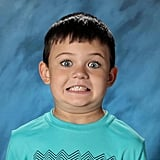Picture Day? Yikes!