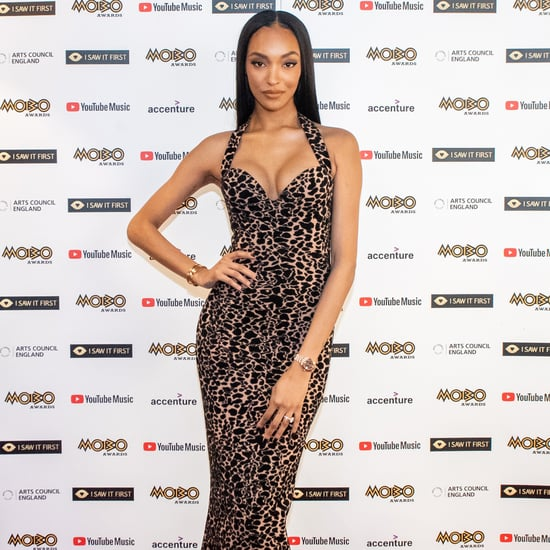 MOBO Awards 2020: the Sexiest Outfits of the Night