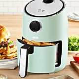 Dash Aqua 2qt Compact Air Fryer