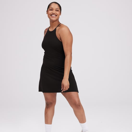 The Best Workout Dresses