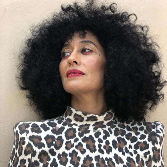 See Tracee Ellis Ross's Best Instagram Posts