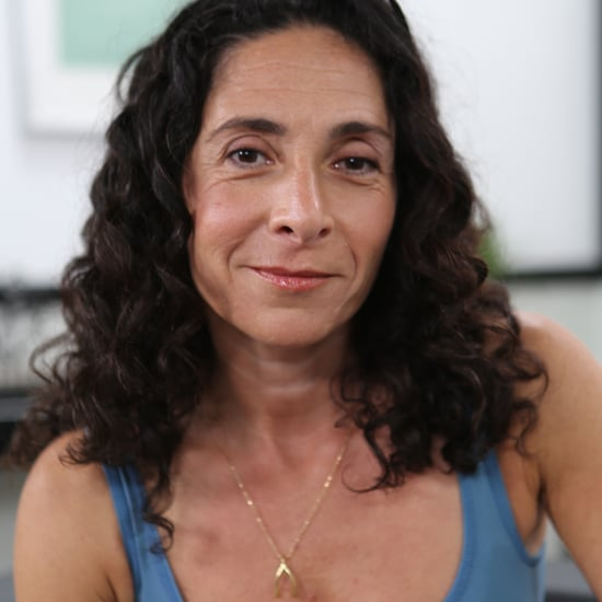 Mandy Ingber Interview on Yogalosophy | Video