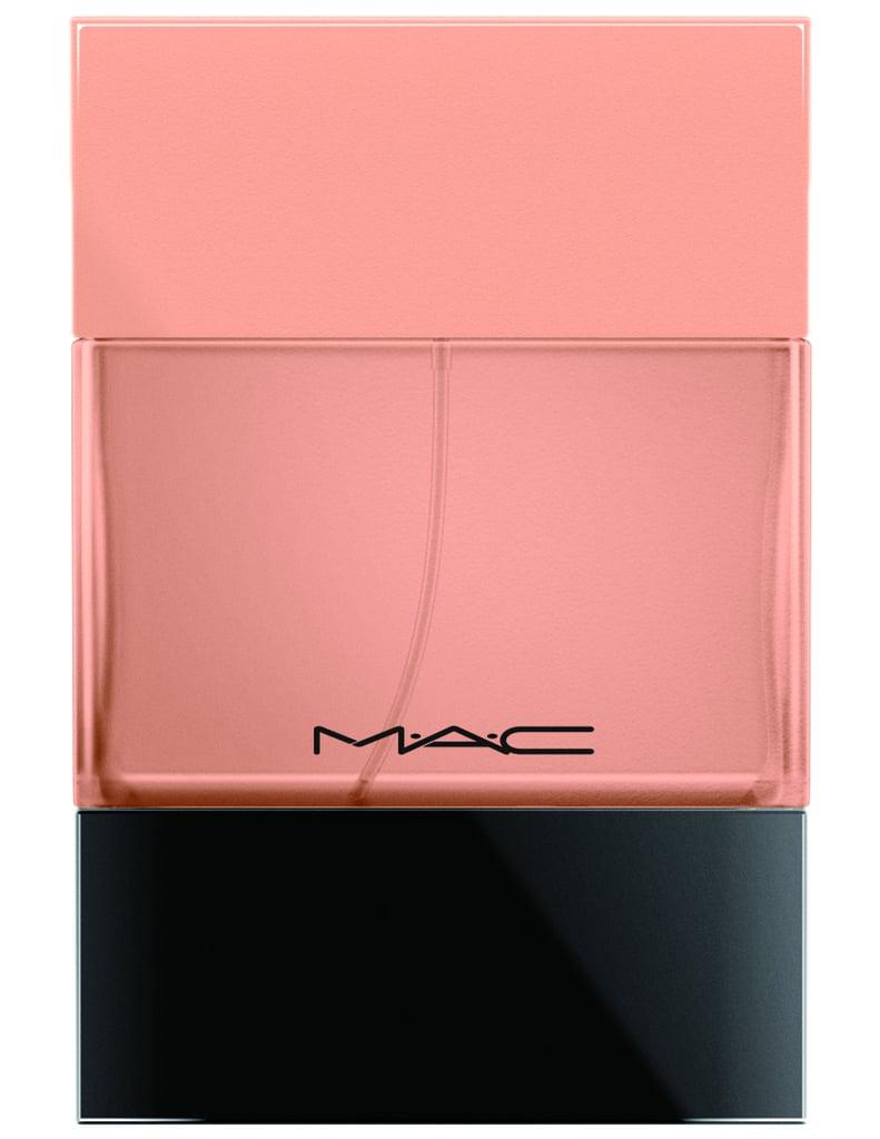 MAC Cosmetics Crème d'Nude Fragrance
