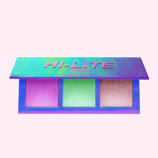 Lime Crime Launches Unicorn Queen Collection