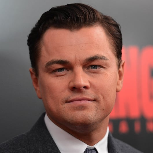 Django Unchained Premiere in NYC   Pictures