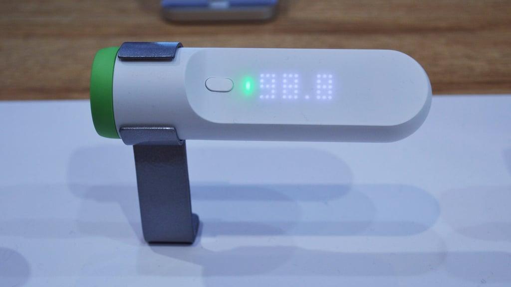 Best New Tech Gadgets