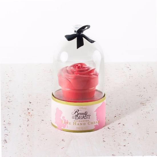 Beauty and the Beast Hand Cream