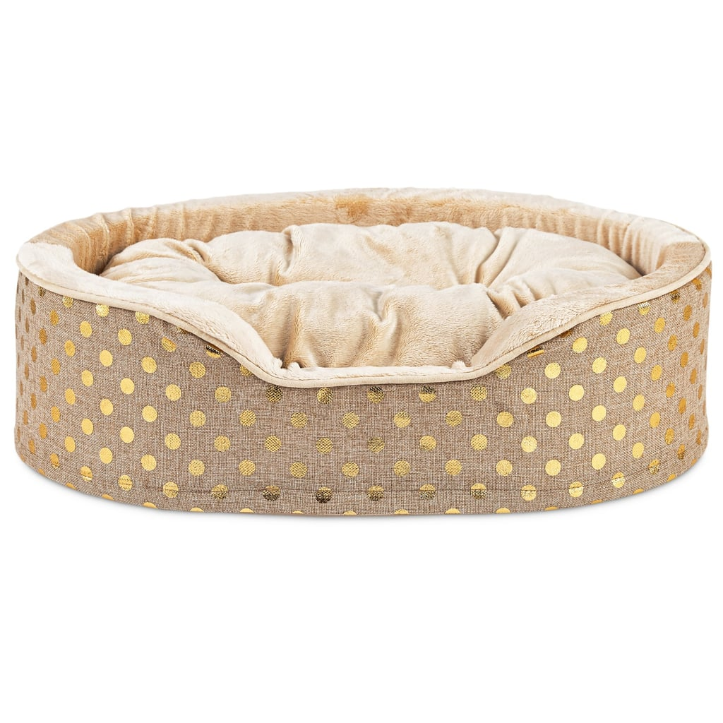 Casper Dog Bed Amazon