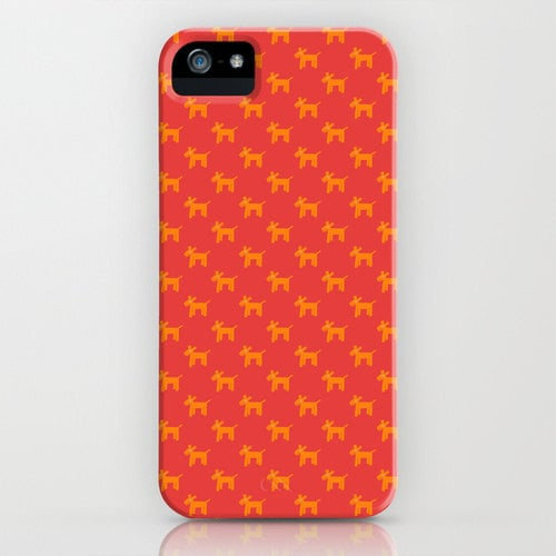 Dog Phone Case ($40+)