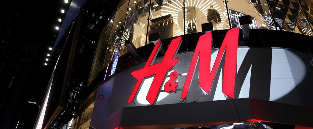 H&M's Best Kept Shopping Secrets, From a Former Employee