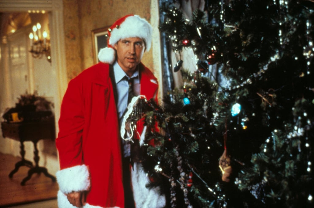 christmas vacation - Best Christmas Vacation