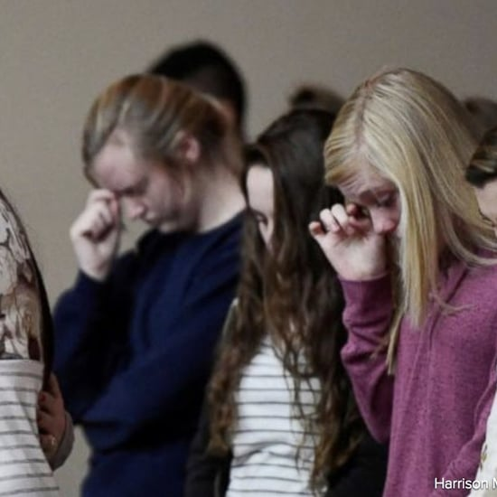 How Many School Shootings Have There Been in 2018?