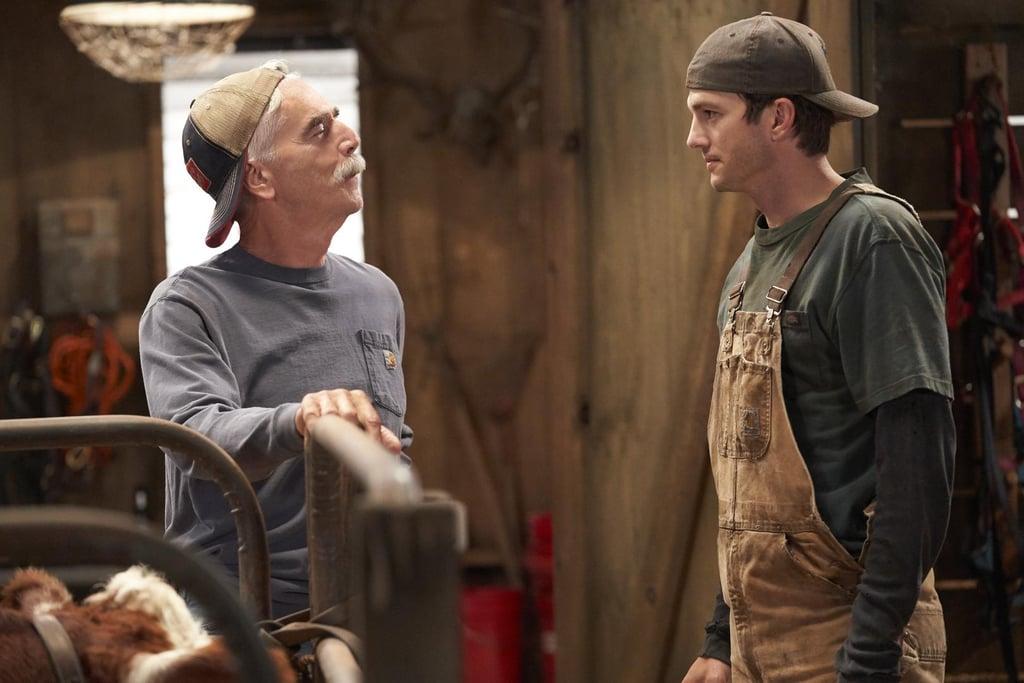 The Ranch, Season 7