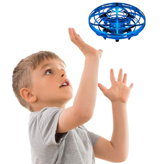 Best Toys For 5-Year-Olds 2019