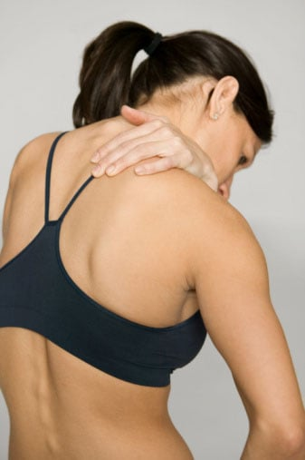 Hurts So Good: Why a Painful Massage Isn't Necessarily Bad