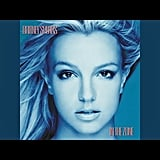 """Everytime"" by Britney Spears"