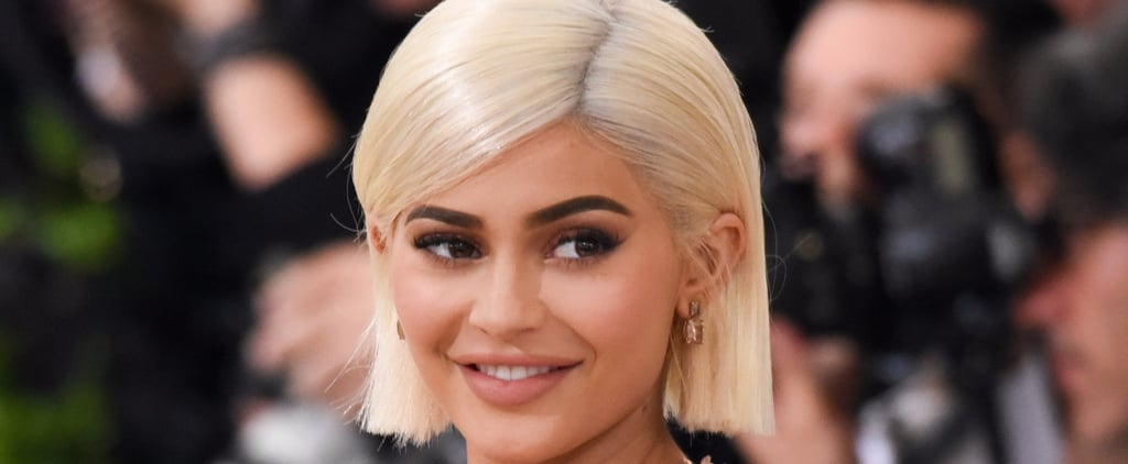 We All Gave Kylie Jenner 10 Million F*cking Dollars For Her Birthday