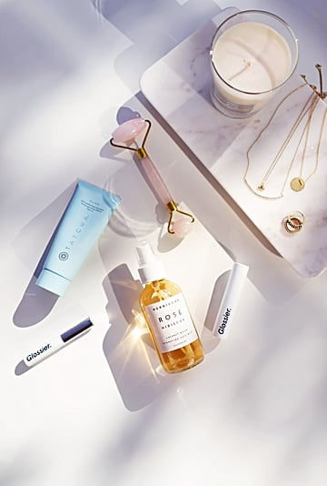 Best Sephora VIB Sale Products Summer 2019