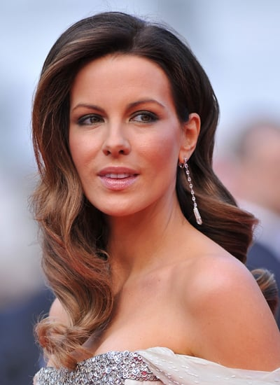 Kate Beckinsale at the Premiere of Il Gattopardo