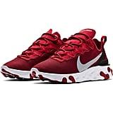 Nike React Element 55 Sneaker