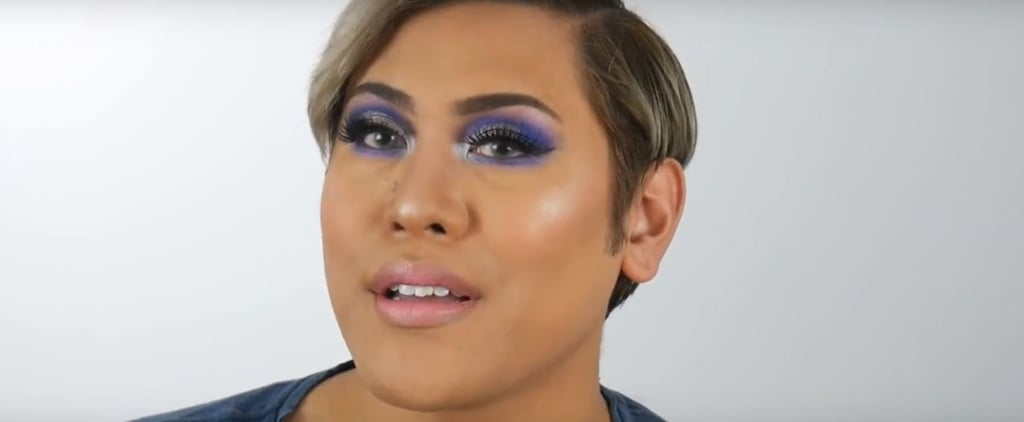 Video: Youtuber MrKenDenis' Coming Out Story For Pride Month