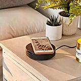 Wireless Charging Hub