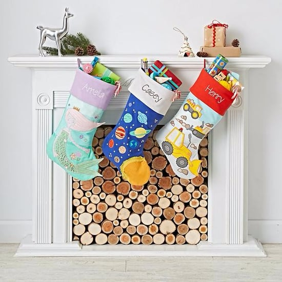 Holiday Home Decor For Families
