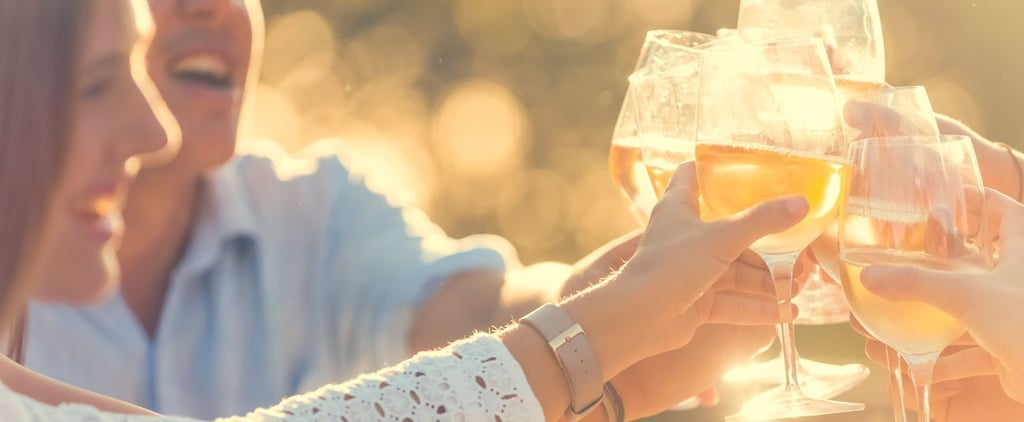 How Long Does It Take to Burn Off Calories in Alcohol?