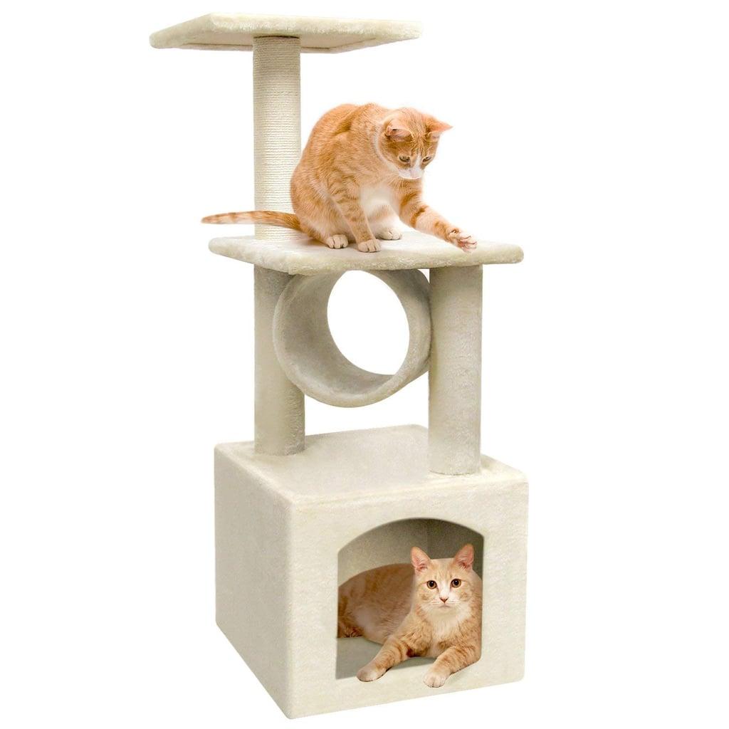 Beau Jardin Cat Tree Condo Furniture