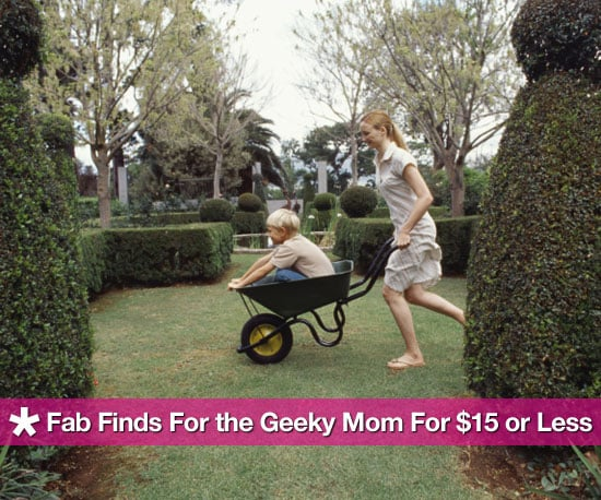 Mother's Day Gifts For $15 and Under