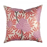 Chinoise Pillow