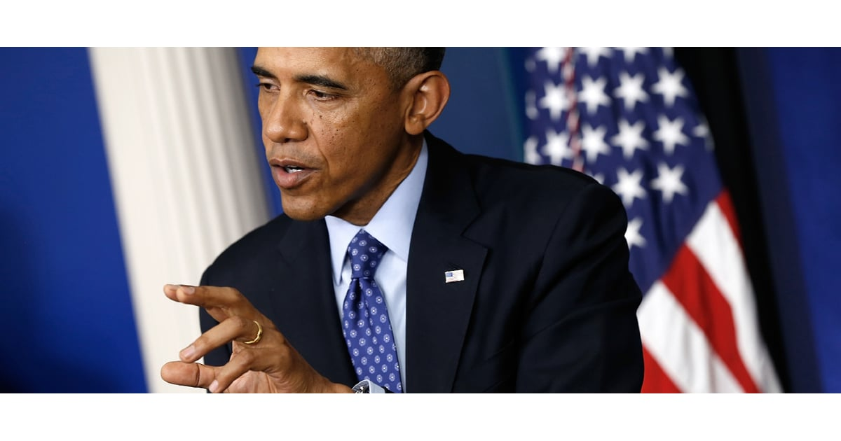 the argument for barack obama the But the argument that one should automatically vote for the more experienced  barack obama has the potential to remake domestic policy in keeping with his.