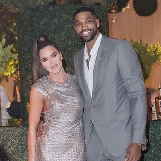 Are Khloé Kardashian and Tristan Thompson Engaged?