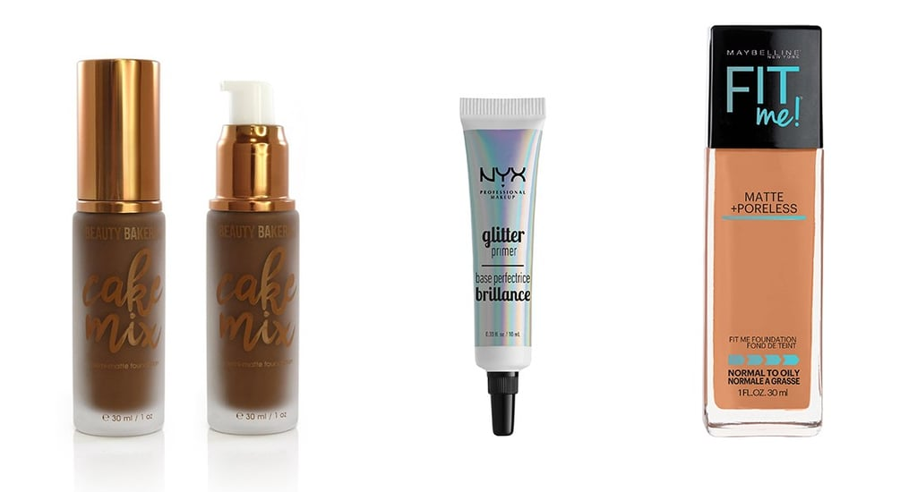 Sweat-Proof Makeup For Your Skin Type
