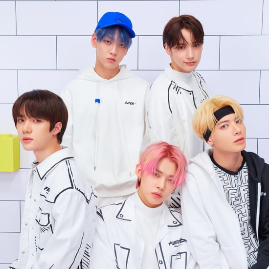 TXT Talk About Their New EP, Minisode 1: Blue Hour