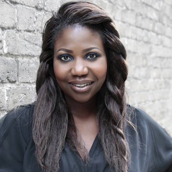 Interview With British Hairstylist Charlotte Mensah