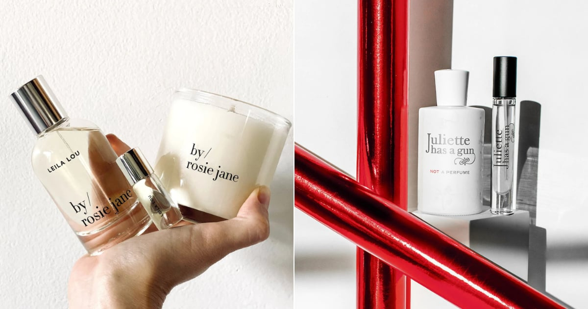 14 Luxurious Gift Sets From Sephora the Fragrance Connoisseur in Your Life Will Love.jpg