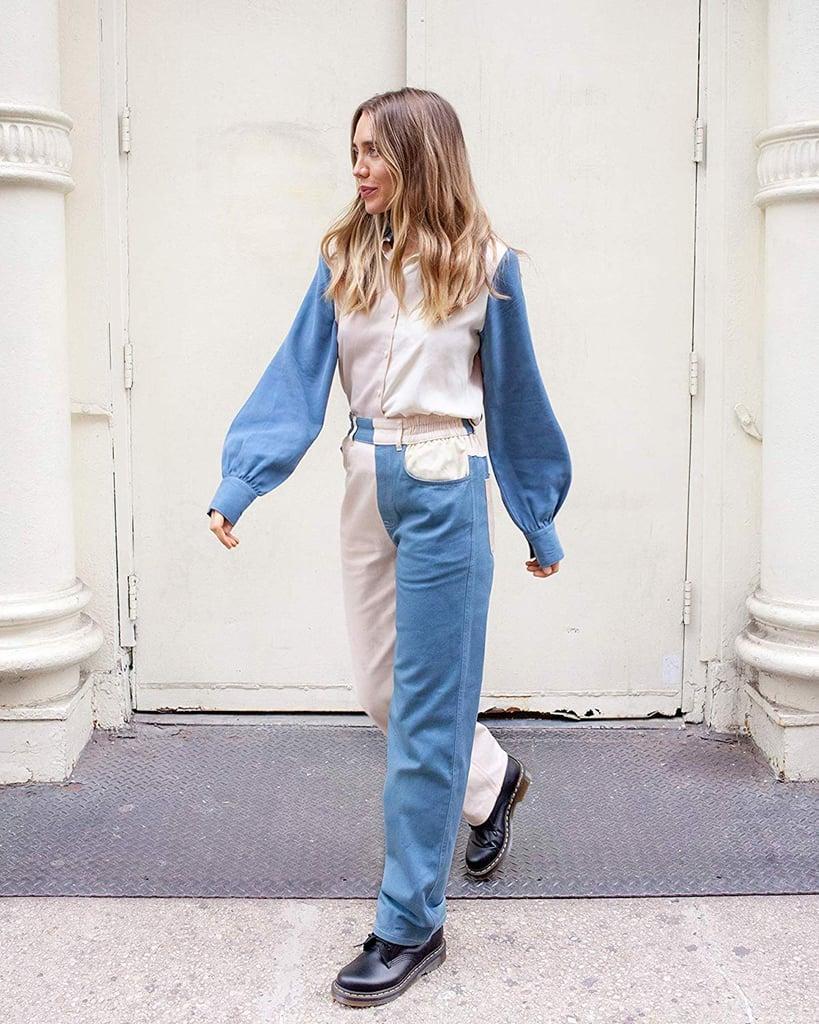 Shop Amazon Fashion The Drop October 2019 Viktoria Dahlberg