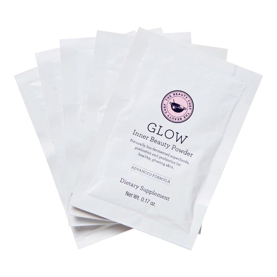 The Beauty Chef Glow Inner Beauty Powder ($18)