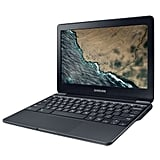 "SAMSUNG 11.6"" Chromebook 3"