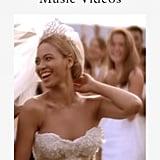 Best Wedding Music Videos