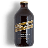 Stumptown Cold Brew Coffee