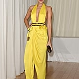 12th Annual InStyle Summer Soiree, 2013