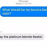 Kim Kardashian Emoji App