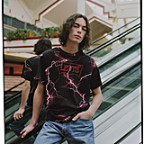 Levi's Stranger Things Collection 2019