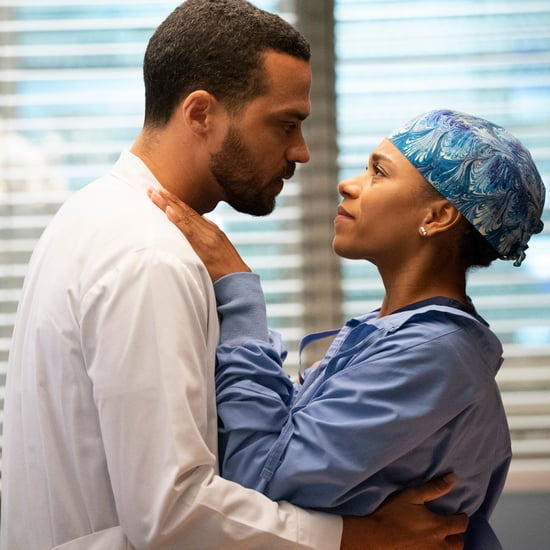 Which Grey's Anatomy Couples Will Break Up in Season 15?