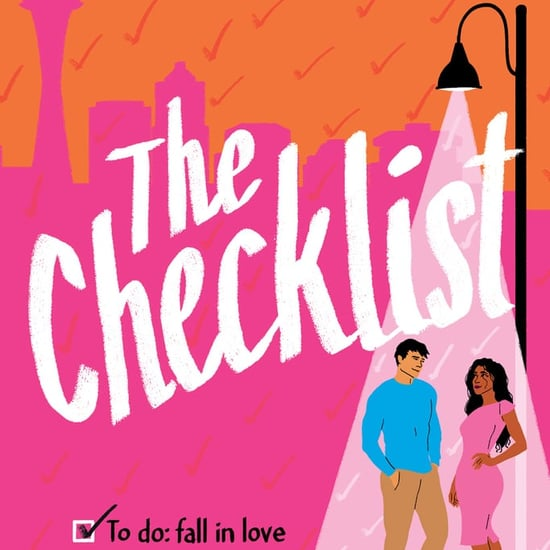 New Romance Books Releasing in June 2021